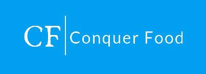 Conquer Food